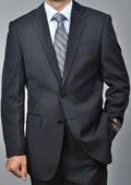 mensusa-black-suit