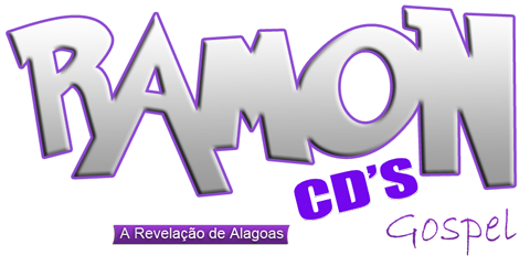 Ramon CDs - Gospel