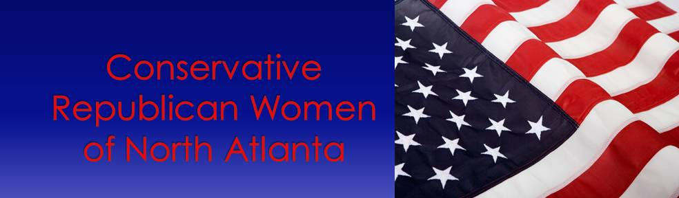 Conservative Republican Women of North Atlanta