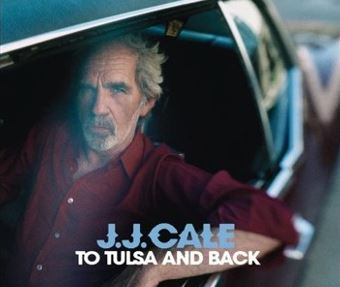 Celebrity News: Writer of song hits JJ Cale dead | AT2W