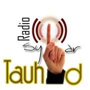 SYIAR TAUHID
