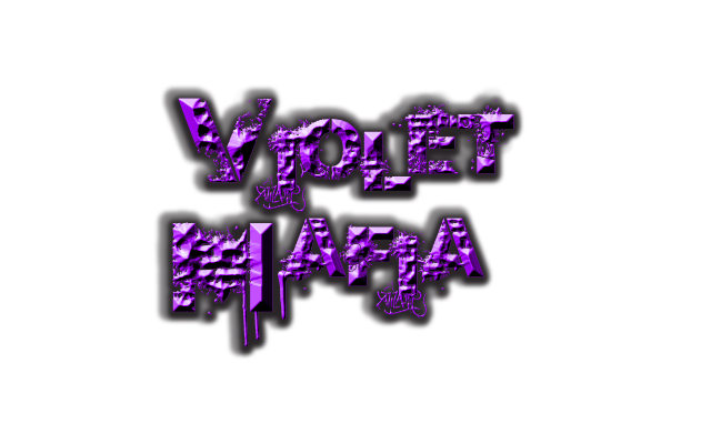 Violet Mafia