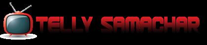 Telly Samachar