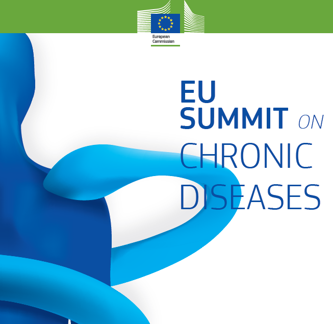 http://ec.europa.eu/health/major_chronic_diseases/events/ev_20140403_en.htm