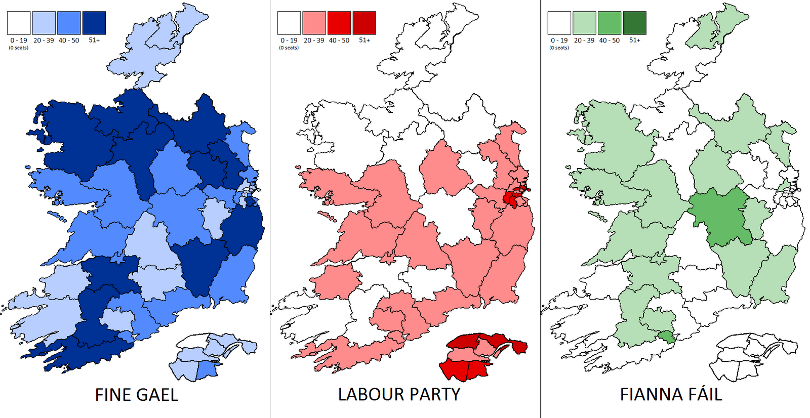 an overview of the general election in the political customs Prior to a general election, there is a selection process to determine which candidate will appear on the ballot for a given political party in the nationwide general election political parties generally hold national conventions at which a group of delegates collectively decide upon which candidate they will run for the presidency.
