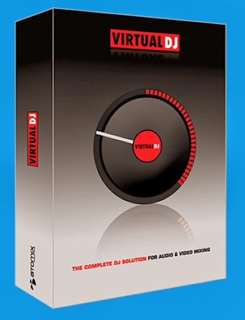Avnex audio driver to avnex audio driver stuttering avnex audio driver recording the users avnex audio driver and