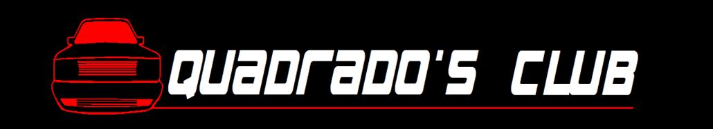 Quadrado's club