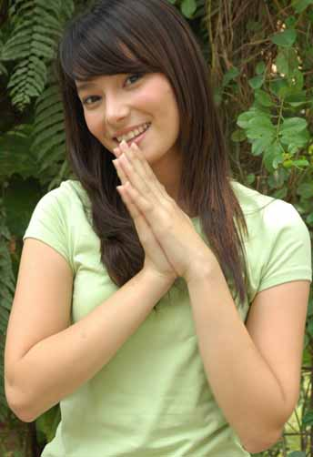 merauke asian personals Why are asian men on so many forums complaining about lack of success with women forums, youtube, etc topic started: mar 3 2013, 03:58 am (39,479 views) humblecook.