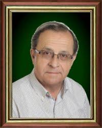 "<a name=""mforcadaserrano"">Miguel Forcada Serrano</a>"