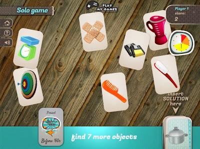http://www.buzzedgames.com/gotcha-game.html