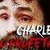 Charles Manson - O Profeta Macabro