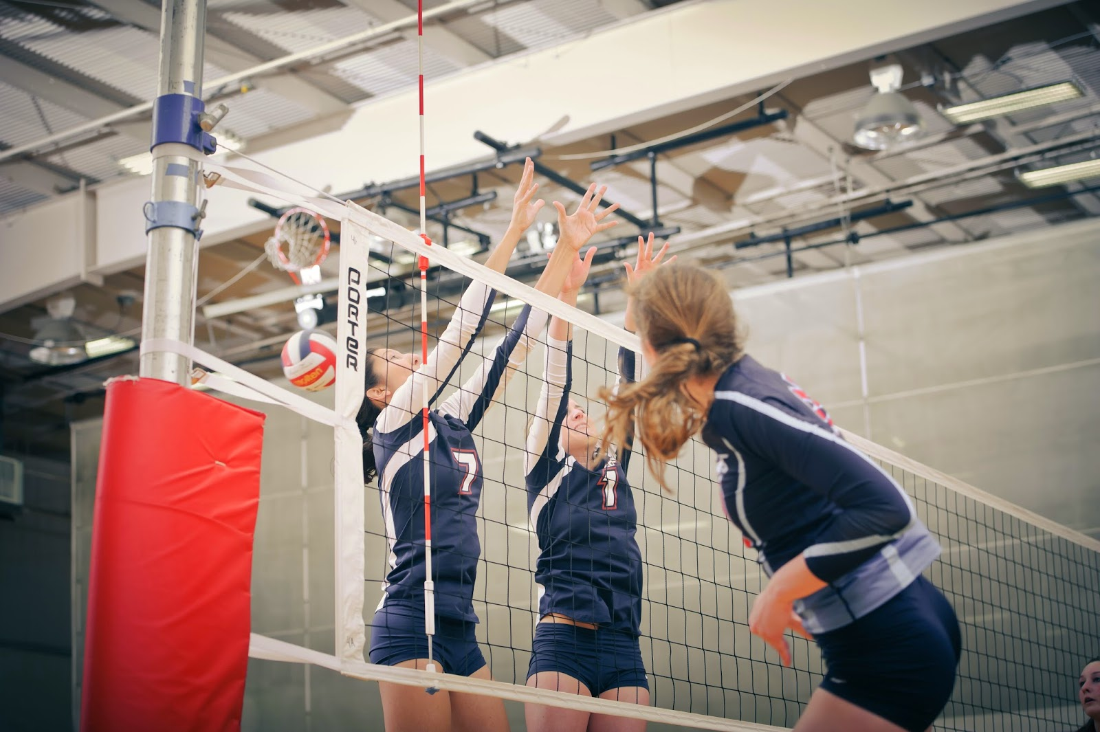 The volleyball facility blog following the vision of creating a higher level sports environment volleyball was instituted as an upward stars program upward stars differentiates itself malvernweather Images