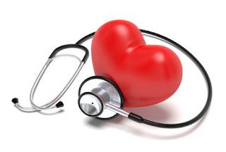 4 Makanan Enak yang Mengancam Kesehatan Jantung