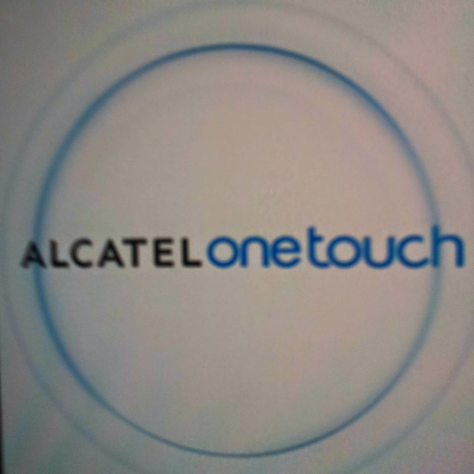 how to delete multiple contacts on alcatel one touch
