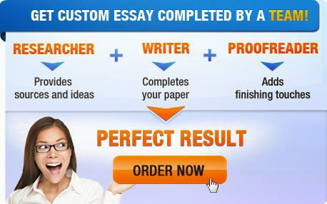 CustomEssays Review, rating, CustomEssays co uk