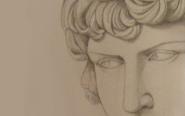 Ilustración y Arqueología
