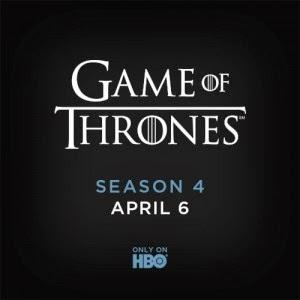 adelanto trailer cuarta temporada juego de tronos - Juego de Tronos en los siete reinos