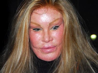 Reno Gesichts plastische Chirurgie
