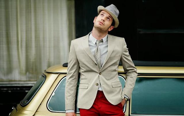 değişik tarz takım elbiseler - çok kaliteli erkek takım elbise imalatı yapanlar