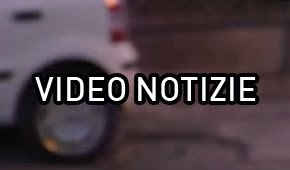 VIDEO NOTIZIE