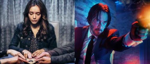box-office-ouija-john-wick