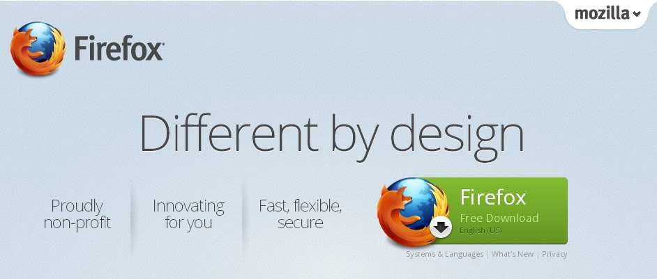 download mozilla firefox for win 7