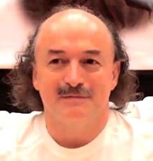Adrian Marcelli