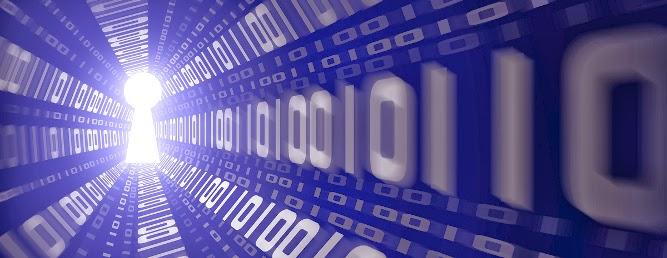 digitale cultura istituzioni politica italia