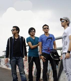 kunci gitar Mahir's Band Sang prabu (Ost. Raden Kian Santang)