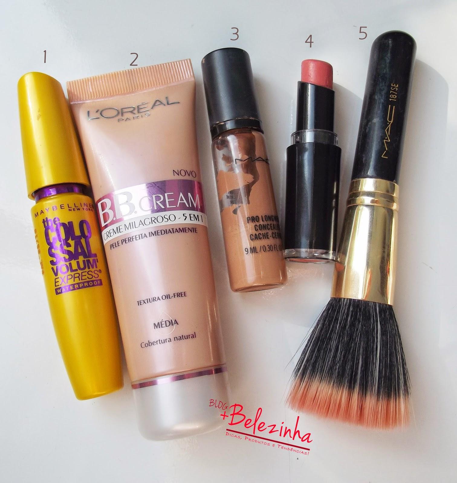 favoritos-maio-2014-produtos