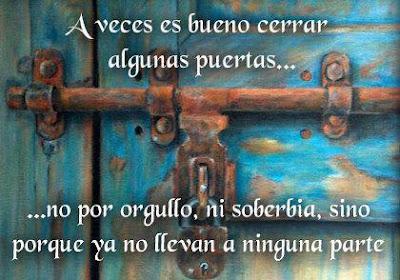 EL RINCON DE ENERI (3) Frases-sabias