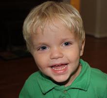 Connor, 2
