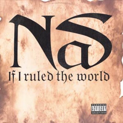 Nas_Feat_Lauryn_Hill-If_I_Ruled_The_World-PROMO-WEB-1996-SPiKE_iNT