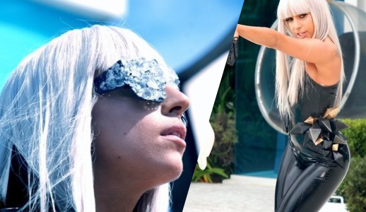 Lady gaga poker face versuri in limba romana newey poker