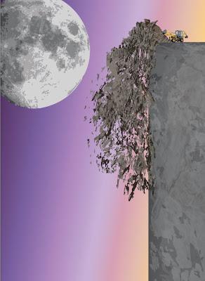 Kenyon-Animal-Prosthetics-Page
