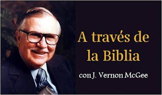 DESCARGA TODOS LOS ESTUDIOS EN MP3 DE A TRAVÉS DE LA BIBLIA