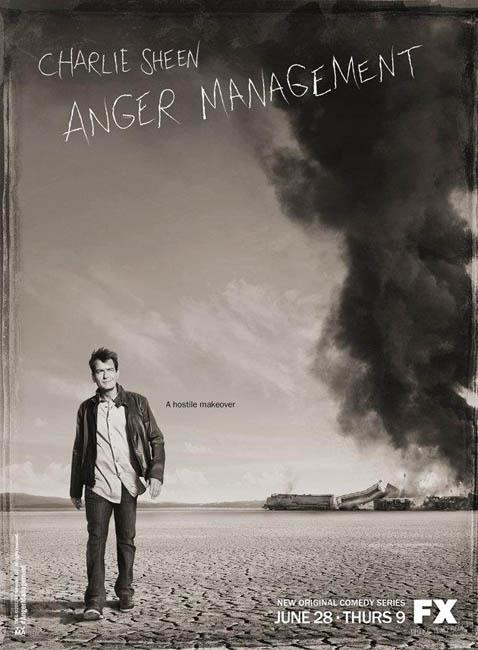 http://1.bp.blogspot.com/-ZRaVUnQhkao/T-5wgIGBJlI/AAAAAAAAF8s/Ws-iuRhuqXY/s1600/Anger-Management-poster.jpg