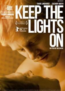 Deixe a Luz Acesa Dublado Torrent