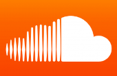 <b>SOUNDCLOUD</b>
