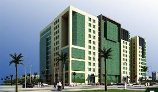 Baniyas Towers Abu Dhabi