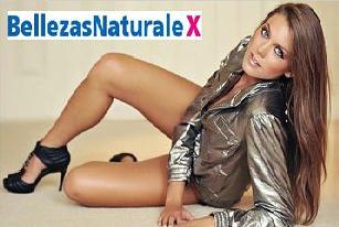 BellezasNaturalex