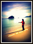 .:tHe authOr:.