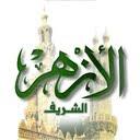 Azharian to be..InsyaAllah