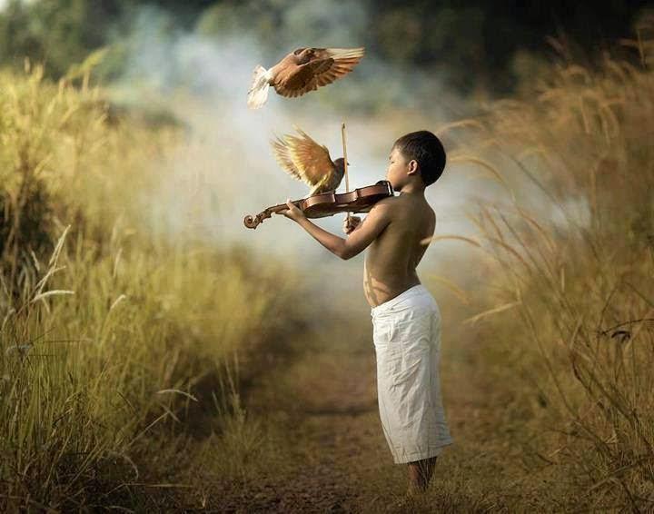 nino-con-violin