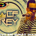 CF REY -AOVIVO EM SIMÃO DIAS-SE  [11.09.14]