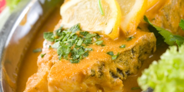 All world fishes information 10 best fish recipes for Best basa fillet recipe