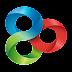 GO Launcher EX v4.16 Apk Terbaru