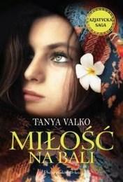 http://lubimyczytac.pl/ksiazka/255768/milosc-na-bali