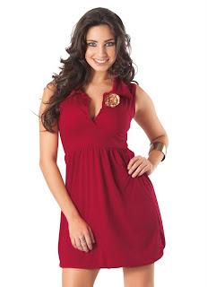 vestido_vermelho_01