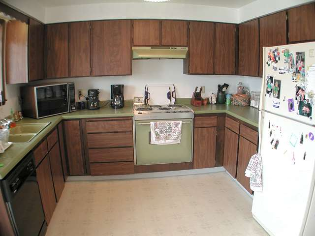 Kitchen Set Type | kitchen set | design | layout | tips | type